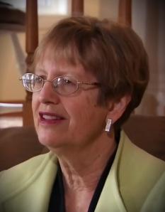 Sue Carscallen