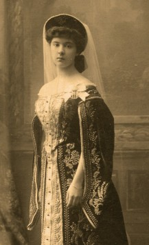 Countess Olga Hendrikoff.jpg